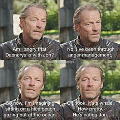 Game of thrones jorah - Friendzone Funny - Friendzone Funny meme - - Game of thrones jorah The post Game of thrones jorah appeared first on Gag Dad. Got Memes, Funny Memes, Funny Pics, Funny Stuff, Game Of Thrones Wallpaper, Ser Jorah Mormont, Game Of Trone, Game Of Thrones Instagram, Game Of Thrones Meme