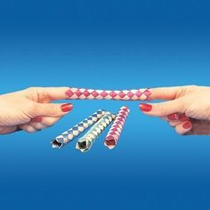 1 X Chinese Finger Traps per package), Assorted Colors: Keep everyone entertained with our Chinese Finger Traps! Measures Includes 144 finger traps per package. Thanks For The Memories, Sweet Memories, Retro Toys, Vintage Toys, Vintage Stuff, Childhood Toys, Childhood Memories, 90s Nostalgia, I Remember When
