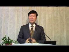 사라진 십일조와 영원한 십일조 (창세기 14장 14-20절) 꿈의교회 김을수 목사 - YouTube