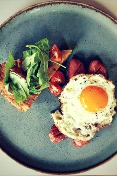 Avocado Toast, Food Porn, Brunch, Eggs, Facebook, Breakfast, Morning Coffee, Egg, Egg As Food