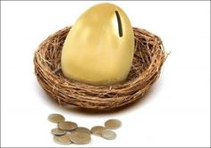 Early Retirement Funds Withdrawal Penalties: Rarely Worth It   GOBankingRates