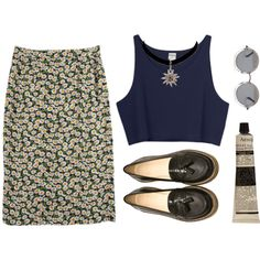 """""""Untitled #73"""" by a-ttic on Polyvore"""