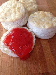 cracker-barrel-biscuits.jpg