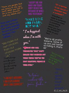 Hetalia quotes