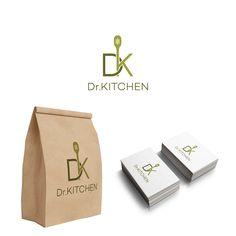 Designs | dr.kitchen branding | Logo design contest
