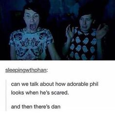 #wattpad #fanfiction Phil Lester is sweet and cute; known for his kindness and enthusiasm. Dan Howell is a tough, cold outsider; known as the school's stereotypical 'bad boy'. But if he's so bad, then why on earth did he rescue Phil Lester and give him a smile which would melt anyone's heart?