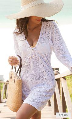 moda praia 2015 - Pesquisa Google
