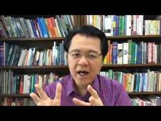Negosyo at Pera Tips: Sa Malinis na Paraan – ni Doc Willie Ong Pinoy, Business, Tips, Store, Business Illustration, Counseling