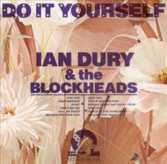 Http991newgalleryian dury do it yourself 491889g do it yourself ian dury the blockheads ian dury solutioingenieria Choice Image