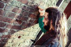 Ned Stark by CalamityJade.deviantart.com on @deviantART