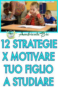 Montessori, Leo, Parenting, Education, Studio, School, Tips, Baby, Psicologia