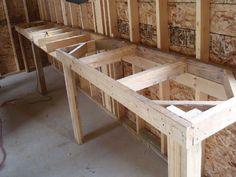 Contemporary Diy Garage Cabinets Plans Inside Inspiration