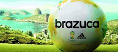 bola_copa_do_mundo_adidas_2014_brazuca_560-560x250.jpg