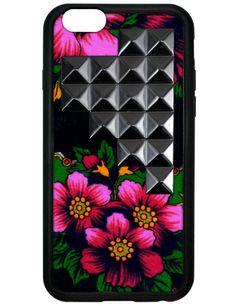 Wildflower iPhone 6/6s Cases | Wildflower cases