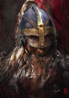viking warrior ---------------------------------------------------------------------------------------------------------------------------------------------------------------------------------------------------(Viking Blog (copy/paste) elDrakkar.blogspot.com)