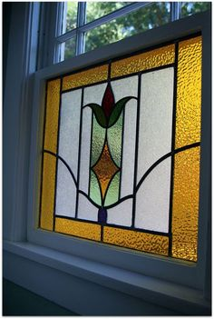 Tiffany Glass art Deco - - Tiffany Glass art Patterns - - - Glass art Fused How Making Stained Glass, Stained Glass Flowers, Faux Stained Glass, Stained Glass Designs, Stained Glass Panels, Stained Glass Projects, Stained Glass Patterns, Leaded Glass, Sea Glass Art