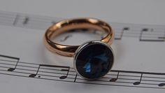 #qudo rings and jewellery