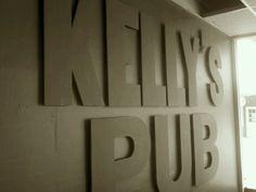 Kelly's Pub in Clarksville, TN
