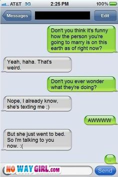 Texting is a great way to communicate with others. But some we talk others with a great laughing texting. Same like these humor texts are very funny.Read This 25 humor texts Funny Texts Jokes, Text Jokes, Funny Text Fails, Cute Texts, Humor Texts, That's Hilarious, Funny Stuff, Very Funny Texts, Funny Text Messages