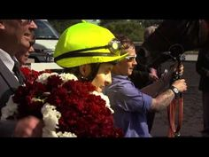 The Arlington International Festival of Racing, presented by LiftMaster, is the must attend event of the summer. Experience the biggest day of racing in Illi. Arlington Park, Arlington Heights, International Festival, August 15, Grade 1, Racing, Running, Auto Racing
