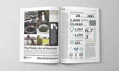 design, magazine,