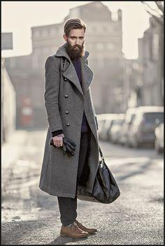 Mens Fashion Photoshoot Outdoor fashion editorial. fashion photography london - photography