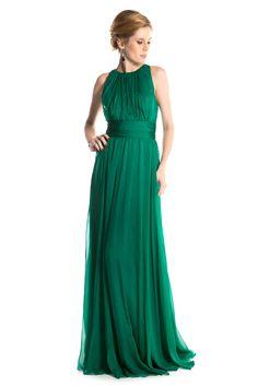 vestido-talie-green-badgley-mischka-.jpg (1200×1800)