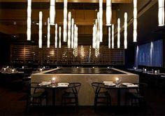 chictip, http://trendesso.blogspot.sk/2015/05/amazing-design-of-restaurant-in.html