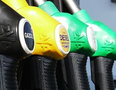 Biofuel advantages over petroleum. Read more on the OPEN blog.