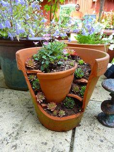 Kreatív kertszépítés – megvalósítható, látványos ötletek   Életszépítők