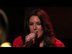 Kree Harrison - It Hurt So Bad - Studio Version - American Idol 2013 - T...