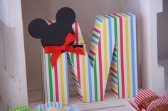 mickey-mouse-clubhouse-2nd-birthday-decorations