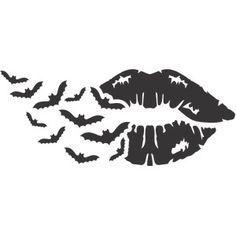 Silhouette Design Store - Product ID kb lemon and honey Silhouette Projects, Silhouette Design, Bat Silhouette, Silhouette America, Silhouette Files, Cricut Svg Files Free, Circuit Crafts, Cricut Vinyl, Vinyl Decals
