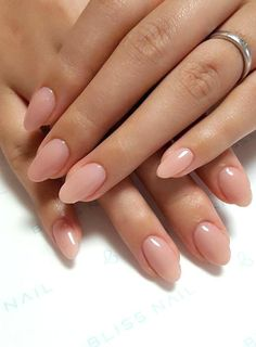 Neutral Nails, Nude Nails, Coffin Nails, Polygel Nails, Diva Nails, Purple Nails, Stiletto Nails, White Nails, Stylish Nails