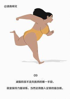 swim suit for chubby chinese, japan, girl, chu - swimsuit Animation Walk Cycle, Running Gif, Run Cycle, Animation Tutorial, Cartoon Gifs, Animation Reference, Action Poses, Comics Girls, Art Journal Inspiration