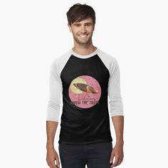Stripey Mars Baseball ¾ Sleeve T-ShirtDesigned by ChinaberriesStripey Mars Baseball ¾ Sleeve T-Shirt Designed by Chinaberries Detroit, Cute Designs, Shirt Designs, Basketball Funny, Basketball Gifts, Basketball Quotes, Athletic Looks, Sweatshirt Outfit, Manga