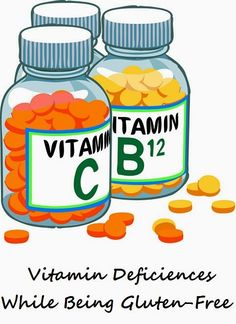 Can vitamin b help lose weight. Vitamin B and Sciatica . About Vitamin B . can vitamin B supplementation lead to MS Find out how we can help you extract meaningful insights from millions of Vitamin A, Vitamin B Complex, Multi Vitamin, Vitamin C Pulver, Vitamin Deficiency, Acide Aminé, Vitamins For Women, Hair Vitamins, Immune System