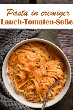 Veggie Recipes, Vegetarian Recipes, Cooking Recipes, Healthy Recipes, Good Food, Yummy Food, Warm Food, Food Challenge, Food Humor
