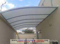 Malaysia polycarbonate awning polycarbonate awning for Toldos para patios pequenos