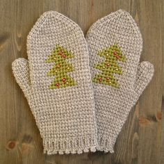 http://woolenmitten.weebly.com/mixed-techniques-2.html