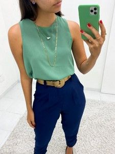 Deep Winter, Winter Looks, Teacher Outfits, Office Outfits, Outfits Mujer, New Image, Color Combos, Color Blocking, Ideias Fashion