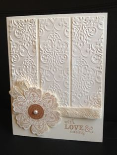 Mixed Bunch Beauty Cased by Queen Elizabeth - Cards and Paper Crafts at Splitcoaststampers