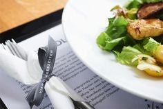 Genussvolle Pause im Alltag: Der Business-Lunch von Naturkost Vier Jahreszeiten #Bio #Naturkost http://paulineshouse.com/naturkost-genuss-bistro-bio-supermarkt-koeln/#more-5198