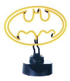 Batman Neon Lampe 33,67€ http://www.amazon.de/gp/product/B00F450JU2/ref=as_li_qf_sp_asin_il_tl?ie=UTF8&camp=1638&creative=6742&creativeASIN=B00F450JU2&linkCode=as2&tag=pinterestc051-21