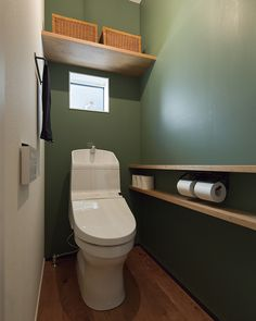 - Decoration Tutorial and Ideas Toilet Room Decor, Small Toilet Room, Kitchen Remodel Cost, Small Bathroom Storage, Small Bathrooms, Downstairs Toilet, Interior Decorating Styles, Toilet Design, Small Living Rooms