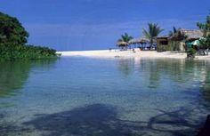 Informaciones de otras Zonas Turísticas de Republica Dominicana