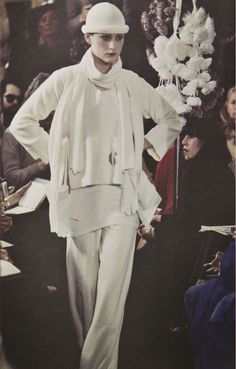 a fashion history   The complete guide to 1970s fashion (Part 1)   http://www.afashionhistory.com