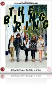 The Bling Ring (HD) The Bling Ring, Hollywood, Rings, Ring, Jewelry Rings