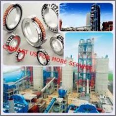 Distributors KOYO Bearing Distributor Singapore from Japan Bearings agent Industrial Bearings Solutions service in usa roller bearing plain bearing parts dimensions catalog system online Victory Cross Country, Industrial Machinery, Bear Design, Mud, Victorious, Singapore, Japan, Number, Shape