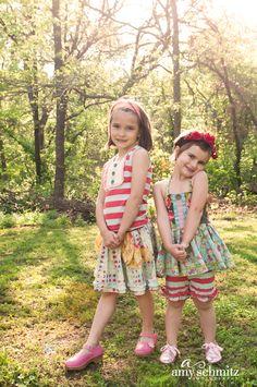 Dairy queen skirt & Soda pops 8  #matildajaneclothing  #MJCdreamcloset